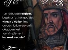 Mikael de Poissy