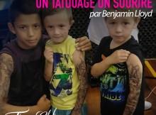 tatouage-sourire