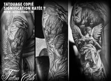 tattoo-copie